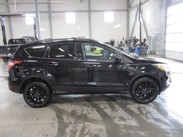 2017 Ford Escape SE (Stk: BHM184) in Ottawa - Image 2 of 20