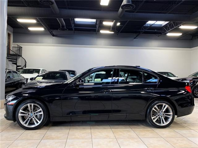 2012 BMW 335i  (Stk: AP1828) in Vaughan - Image 2 of 24
