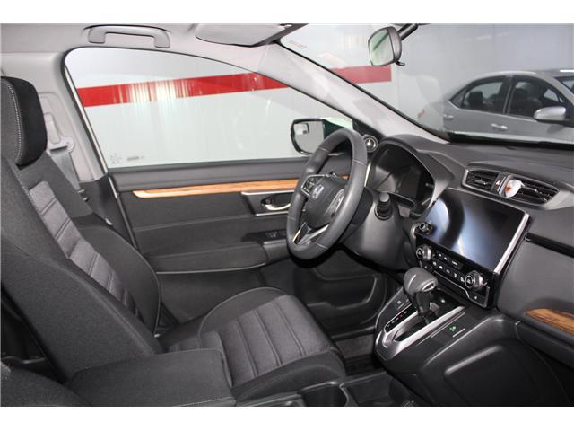 2018 Honda CR-V EX (Stk: 297757S) in Markham - Image 16 of 25