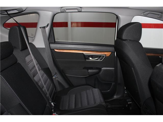2018 Honda CR-V EX (Stk: 297757S) in Markham - Image 20 of 25