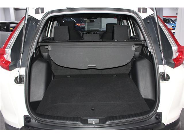 2018 Honda CR-V EX (Stk: 297757S) in Markham - Image 22 of 25