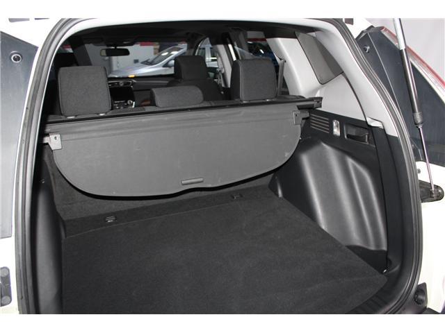 2018 Honda CR-V EX (Stk: 297757S) in Markham - Image 23 of 25