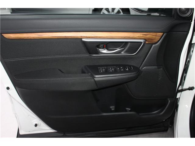 2018 Honda CR-V EX (Stk: 297757S) in Markham - Image 5 of 25