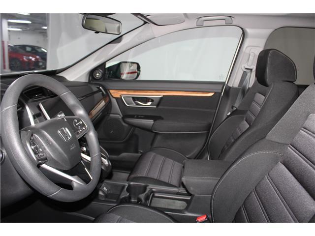 2018 Honda CR-V EX (Stk: 297757S) in Markham - Image 7 of 25