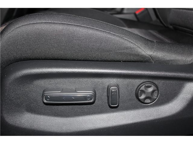 2018 Honda CR-V EX (Stk: 297757S) in Markham - Image 8 of 25