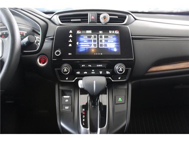 2018 Honda CR-V EX (Stk: 297757S) in Markham - Image 13 of 25