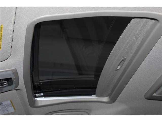 2017 Toyota Sienna XLE 7 Passenger (Stk: 297851S) in Markham - Image 9 of 29