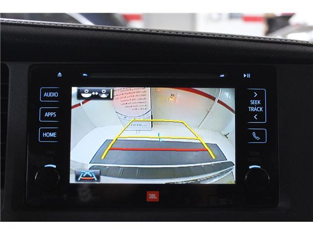 2017 Toyota Sienna XLE 7 Passenger (Stk: 297851S) in Markham - Image 14 of 29