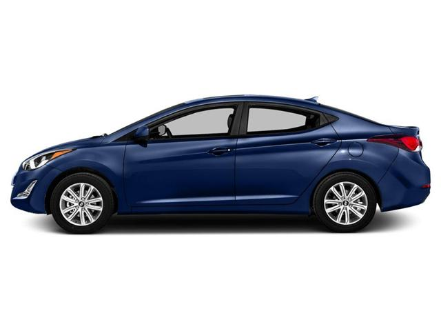 2014 Hyundai Elantra  (Stk: U0333A) in New Minas - Image 3 of 11