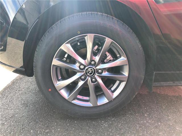 2019 Mazda Mazda3 GS (Stk: 16576) in Oakville - Image 4 of 5