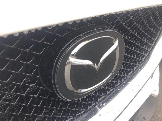 2019 Mazda CX-5 Signature (Stk: 19T103) in Kingston - Image 5 of 5