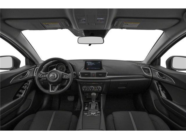 2018 Mazda Mazda3 GS (Stk: 18363) in Fredericton - Image 5 of 9