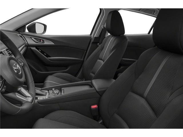 2018 Mazda Mazda3 GS (Stk: 18363) in Fredericton - Image 6 of 9