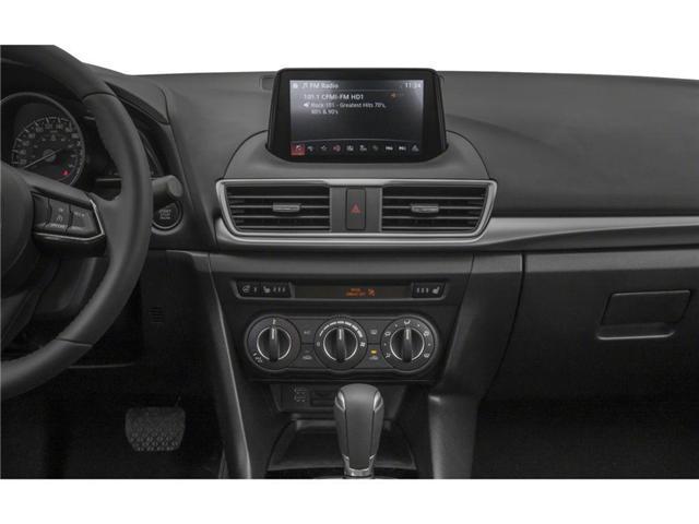 2018 Mazda Mazda3 GS (Stk: 18363) in Fredericton - Image 7 of 9