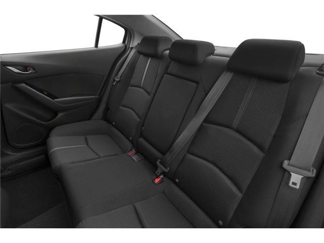 2018 Mazda Mazda3 GS (Stk: 18363) in Fredericton - Image 8 of 9