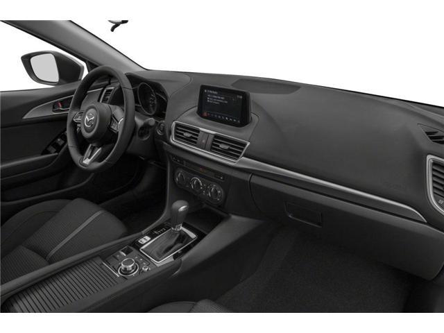2018 Mazda Mazda3 GS (Stk: 18363) in Fredericton - Image 9 of 9