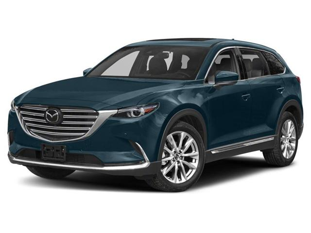2019 Mazda CX-9 GT (Stk: 321229) in Dartmouth - Image 1 of 8