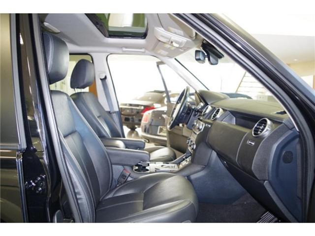 2016 Land Rover LR4 Base (Stk: 2264) in Edmonton - Image 14 of 20