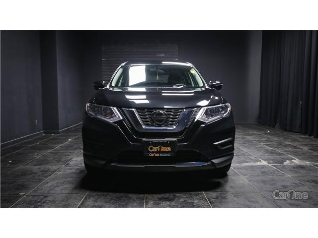 2018 Nissan Rogue S (Stk: CT19-151) in Kingston - Image 2 of 29