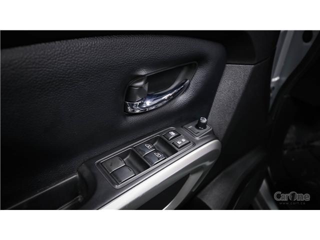 2017 Nissan Titan SV (Stk: CT19-178) in Kingston - Image 12 of 30