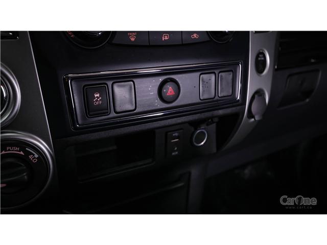 2017 Nissan Titan SV (Stk: CT19-178) in Kingston - Image 23 of 30