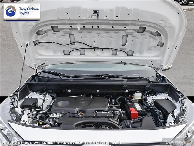 2019 Toyota RAV4 XLE (Stk: 57753) in Ottawa - Image 6 of 23