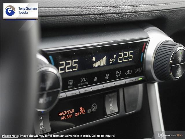 2019 Toyota RAV4 XLE (Stk: 57753) in Ottawa - Image 23 of 23