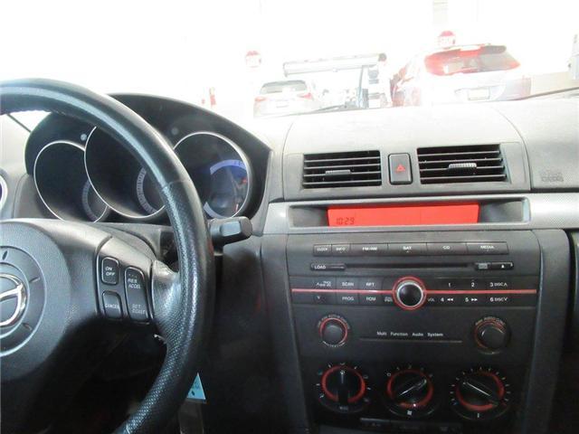 2006 Mazda Mazda3 GT (Stk: 15888AB) in Toronto - Image 2 of 13