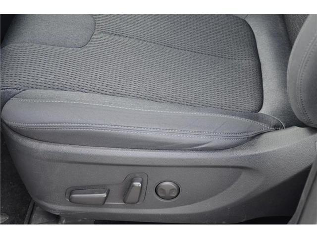 2019 Hyundai Santa Fe Preferred 2.4 (Stk: 004150) in Milton - Image 10 of 21