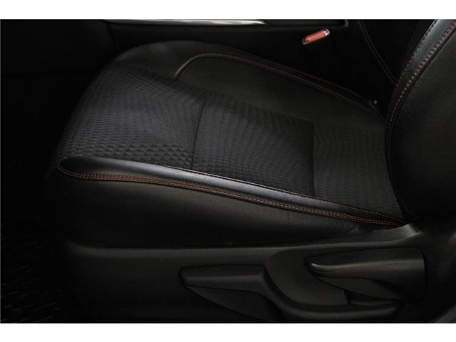 2015 Toyota Camry SE (Stk: 496245) in Milton - Image 15 of 39