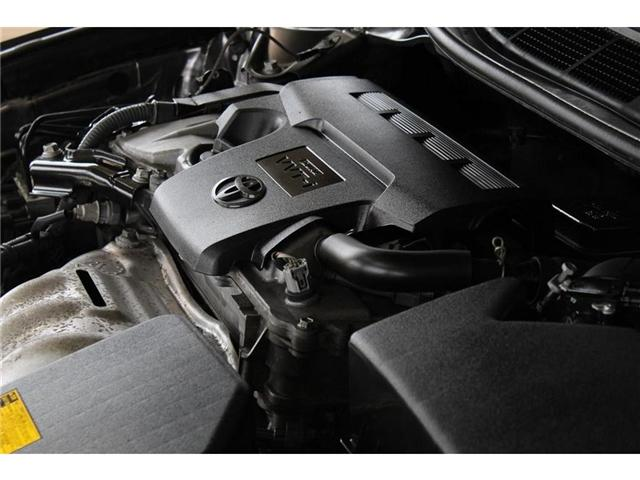 2015 Toyota Camry SE (Stk: 496245) in Milton - Image 38 of 39