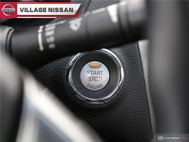 2014 Nissan Altima 2.5 (Stk: P2785) in Unionville - Image 26 of 27