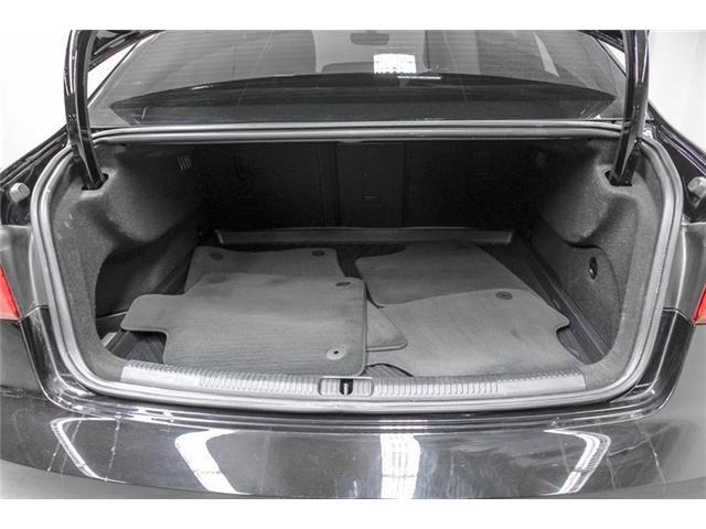 2016 Audi A3 2.0T Komfort (Stk: 53169) in Newmarket - Image 9 of 22