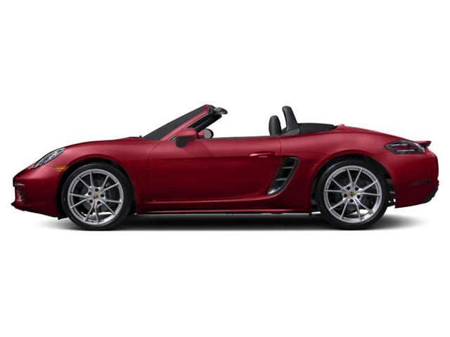 2019 Porsche 718 Boxster PDK (Stk: P14272) in Vaughan - Image 2 of 8