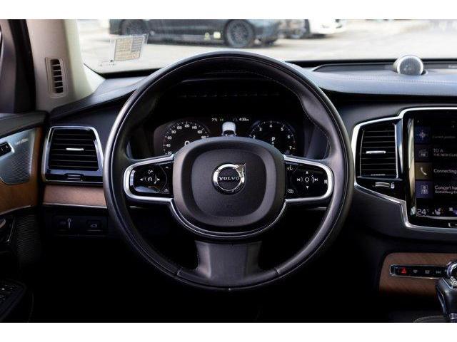 2016 Volvo XC90 T6 Inscription (Stk: P0158) in Ajax - Image 16 of 30
