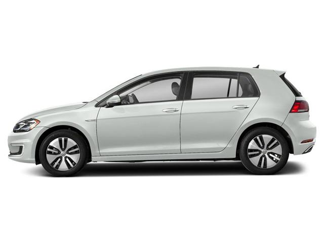 2019 Volkswagen e-Golf Comfortline (Stk: KG910053) in Surrey - Image 2 of 9