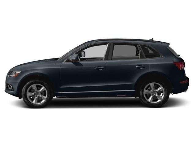 2015 Audi Q5  (Stk: B8529) in Oakville - Image 2 of 9