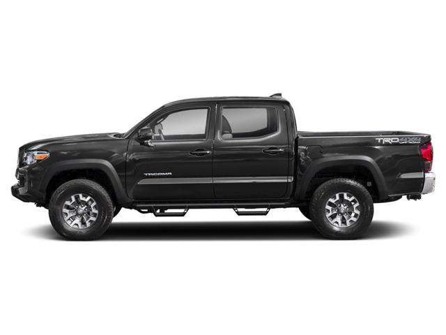 2019 Toyota Tacoma TRD Off Road (Stk: 19258) in Brandon - Image 2 of 9