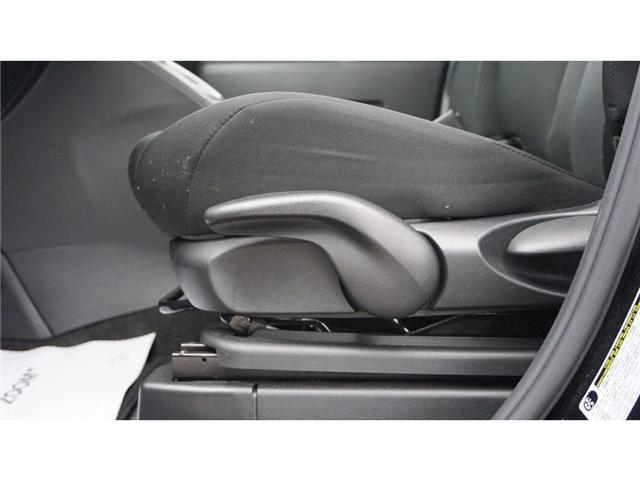 2017 Mazda Mazda5 GS (Stk: HN2041A) in Hamilton - Image 15 of 41