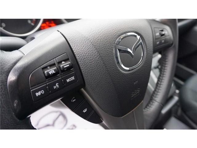 2017 Mazda Mazda5 GS (Stk: HN2041A) in Hamilton - Image 18 of 41