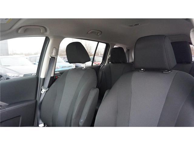 2017 Mazda Mazda5 GS (Stk: HN2041A) in Hamilton - Image 20 of 41