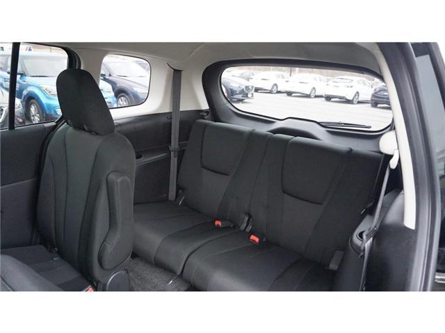2017 Mazda Mazda5 GS (Stk: HN2041A) in Hamilton - Image 26 of 41