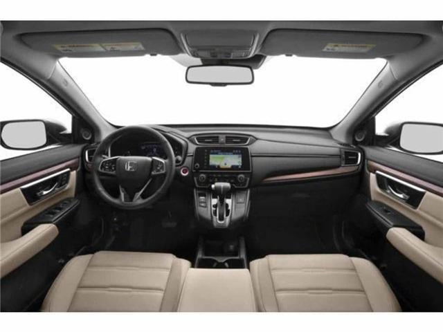 2019 Honda CR-V Touring (Stk: 57158) in Scarborough - Image 5 of 9