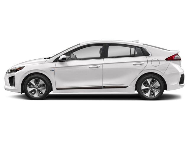 2019 Hyundai Ioniq EV Preferred (Stk: 28441) in Scarborough - Image 2 of 9