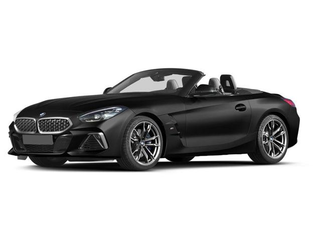 2019 BMW Z4 sDrive30i (Stk: B19179) in Barrie - Image 1 of 3