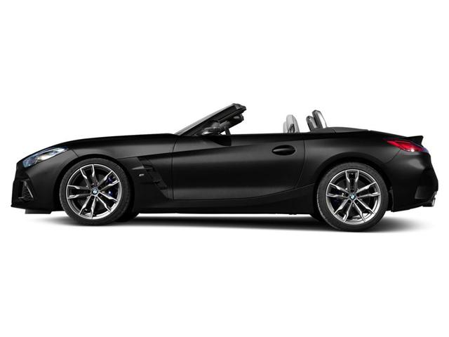 2019 BMW Z4 sDrive30i (Stk: B19179) in Barrie - Image 2 of 3