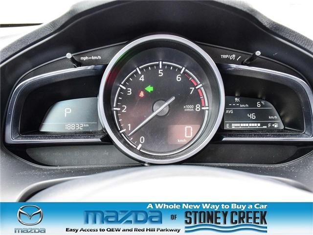 2018 Mazda Mazda3 GT (Stk: SR1096) in Hamilton - Image 20 of 21