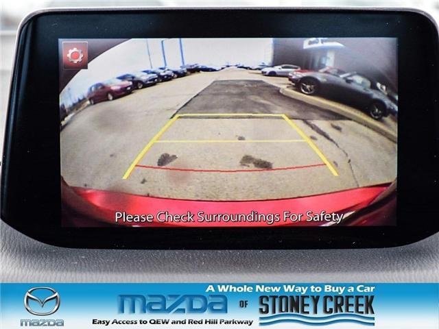 2018 Mazda Mazda3 GT (Stk: SR1096) in Hamilton - Image 21 of 21