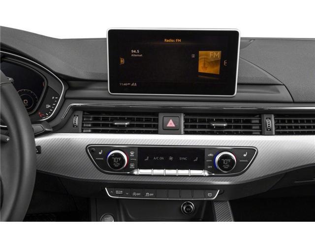 2019 Audi A5 45 Progressiv (Stk: N5201) in Calgary - Image 7 of 9