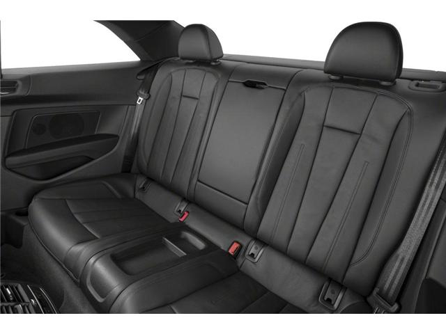 2019 Audi A5 45 Progressiv (Stk: N5201) in Calgary - Image 8 of 9